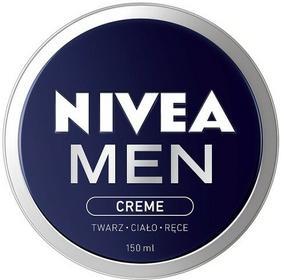 Nivea krem Men Creme 150ml