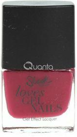 Sleek Makeup Makeup Loves Gel Nails 011 Purolesque 9ml