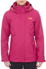 The North Face Evolution II Triclimate W T0CG54BDV