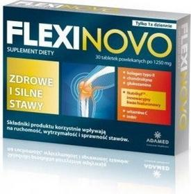 Adamed Flexinovo 30 szt.
