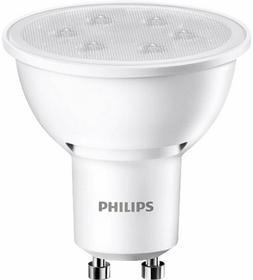 Philips Żarówka LED 3.5 W = 35 W 250 lm 3000 K 8718696483763