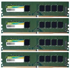 Silicon Power 32 GB
