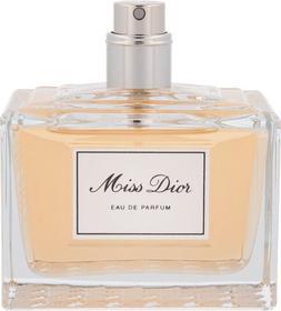 Dior Miss Dior Woda perfumowana 100ml TESTER