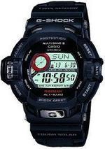 Casio G-Shock GW-9200-1