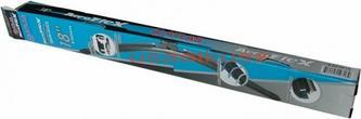 ATLAS Wycieraczka przedniej szyby Aero Flex Pontiac Grand Prix
