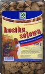 Radix-Bis Kostka sojowa 150g