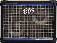 EBS ProLine 210
