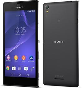 Sony Xperia T3 Czarny