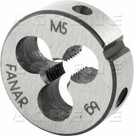 Fanar ręczna, M3 1880-301103
