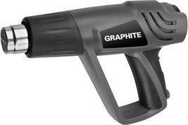 Graphite 59G524