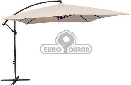 Hecht Parasol Ogrodowy Sunny 8594061747292