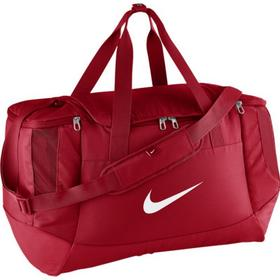 Nike Club Team Swoosh M M BA5193- 657 BA5193-657