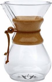 Chemex Classic Coffee Maker - 3 Filiżanka