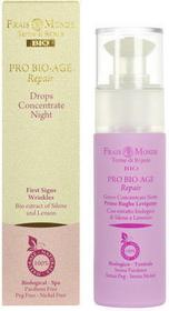 Frais Monde Pro Bio-Age Repair Drops Night Concentrate Serum do twarzy 30ml