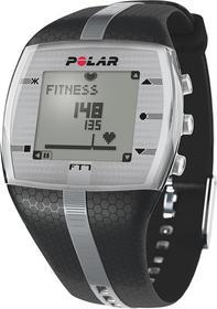 Polar FT7M