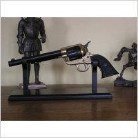 Denix Rewolwer Colta USA 1873 caliber 45
