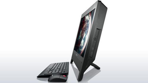 Lenovo ThinkCentre Edge 62z (RF5CBPB)