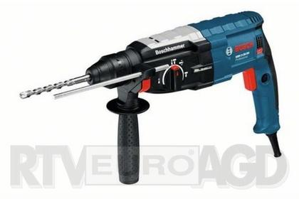 Bosch Professional GBH 2-28 DV