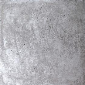 Concrete Concept Płyta betonowa - - Archi grey CC_archi_g