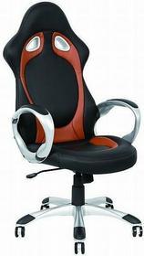 Signal Fotel biurowy Q-110