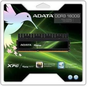 A-Data 8 GB AX3U1600GC4G9-DG2