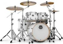 Mapex Armory Fusion AR504S