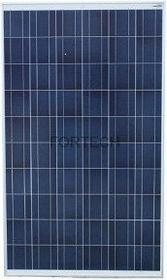 Selfa Panel fotowoltaiczny - fotoogniwo 250W