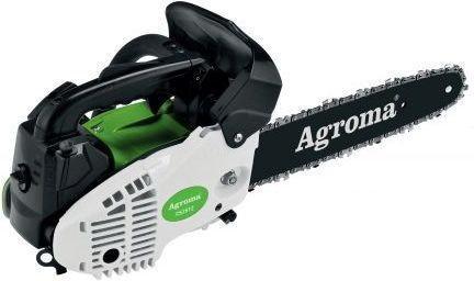 Agroma CS2512