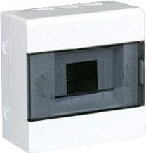 Elektro-Plast Opatówek Rozdzielnica natynkowa SRn 6 1x6 1.1