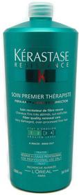 Kerastase Therapiste Cement Regeneracja Soin Premiere Odżywka 1000ml