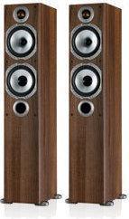 Monitor Audio Bronze BR5