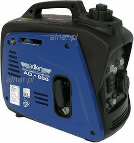 Adler AD-800