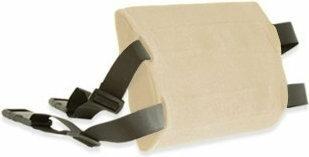 Valde R21 Bekväm - korektor - poduszka ortopedyczna pod plecy
