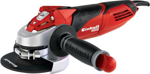 Einhell TE-AG125
