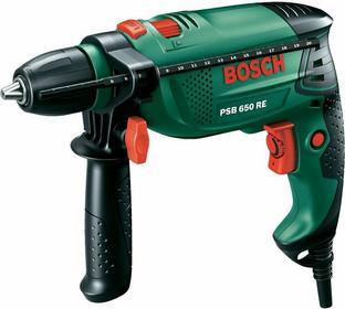 Bosch PSB 8000 RE