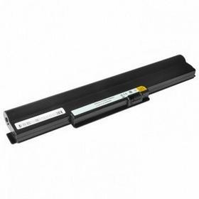 GoPower GO287 do IdeaPad U450, U450A, U450P