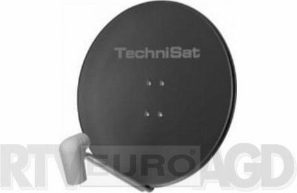 Technisat 1080/0030 - TechniDish 80