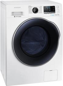 Samsung WD80J6410AW