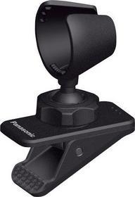 Panasonic mocowanie na klips VW-CLA100 do HX-A500H VW-CLA100GUK
