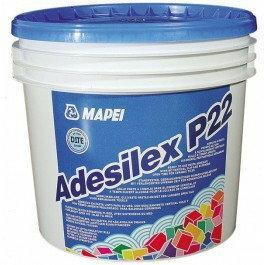 Zaprawa klejąca Adesilex P22 wysokoodkształcalna do płytek 1 kg