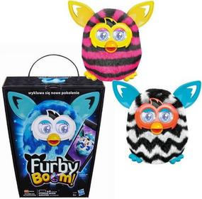 Hasbro Furby Boom Sweet A4342