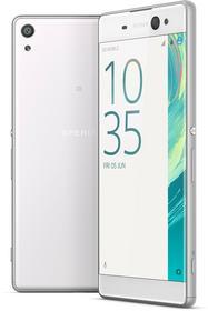 Sony Xperia XA Dual Sim Biały