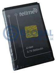 Nokia Global GSM Bateria 6280/9300/6151/6233/N73/N93 BP-3M