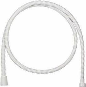 Grohe 28143000 - RELEXA metalowy Wąż prysznicowy 1500 mm