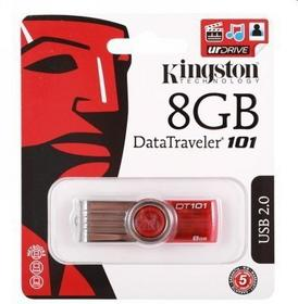Kingston DT101G2 8GB