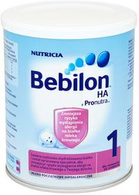Bebilon 1 HA Proexpert 400g
