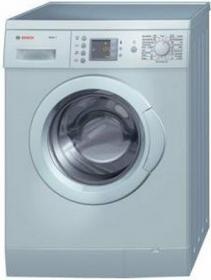 Bosch WAE 24466 PL