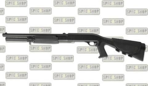 ASG Franchi SAS 12 Shotgun - 3-burst - Sportline - 16061