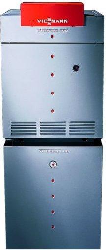 viessmann vitogas 100 22kw gs1 z vitotronic 200 pakiet z. Black Bedroom Furniture Sets. Home Design Ideas