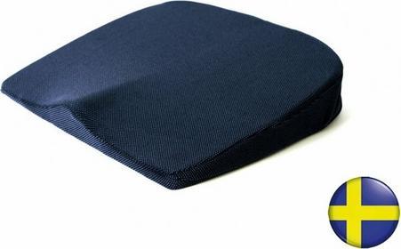 Sissel Sit Special 2 in 1 granatowa - poduszka korekcyjna do siedzenia